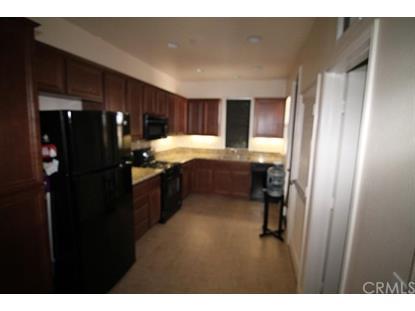 35309 Marabella Court Winchester, CA MLS# SW15141676