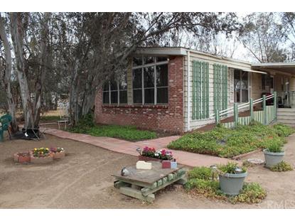28774 Shady Tree Lane Winchester, CA MLS# SW15143998