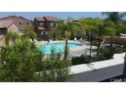 37439 Paseo Tulipa Murrieta, CA MLS# SW15147703