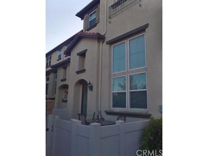 33800 Willow Haven Lane Murrieta, CA MLS# SW15155108