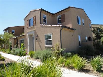 37350 Paseo Tulipa Murrieta, CA MLS# SW15157083