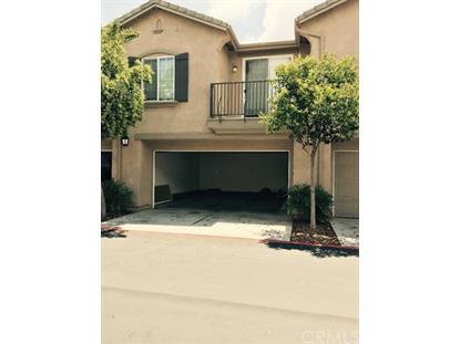 36314 Antoinette Lane Winchester, CA MLS# SW15158651