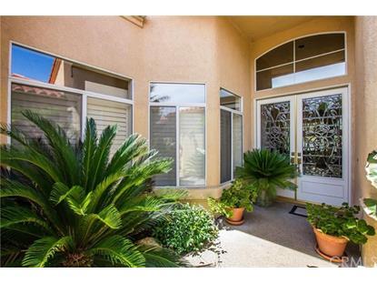 38123 Cherrywood Drive Murrieta, CA MLS# SW15169254
