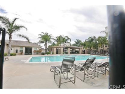 36364 Cinzia Lane Winchester, CA MLS# SW15170803
