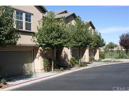 36317 Cinzia Lane Winchester, CA MLS# SW15174597