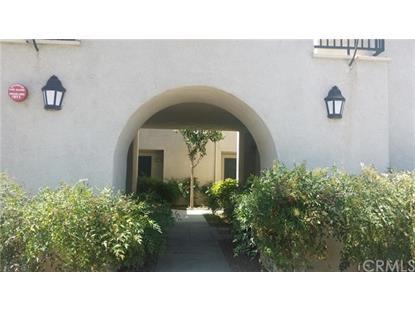 36295 Grazia Way Winchester, CA MLS# SW15184019