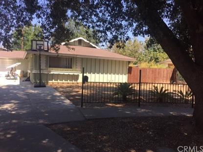 3763 Mimosa Street Riverside, CA MLS# SW15186783