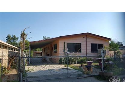 33175 Asbury Street Winchester, CA MLS# SW15187425