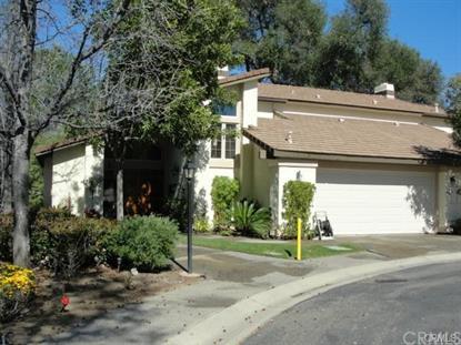 38190 Oaktree Murrieta, CA MLS# SW15191992