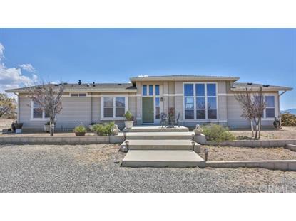 42665 Lakeshore Boulevard Aguanga, CA MLS# SW15197288