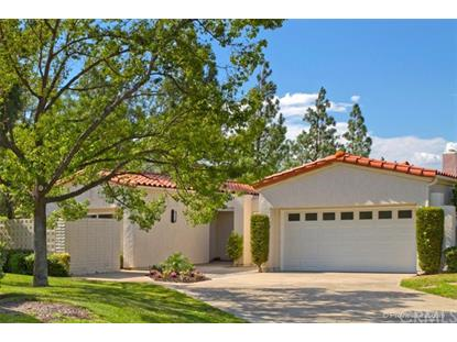 38375 Turnberry Court Murrieta, CA MLS# SW15199166