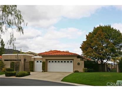 38365 Turnberry Court Murrieta, CA MLS# SW15213238