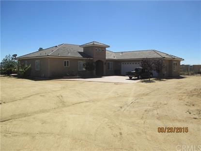49020 Lake Canyon Drive Aguanga, CA MLS# SW15213944