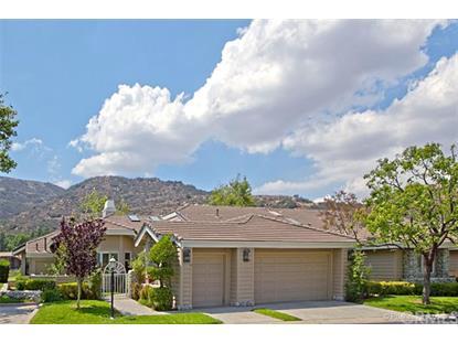 38131 Stone Meadow Drive Murrieta, CA MLS# SW15214059