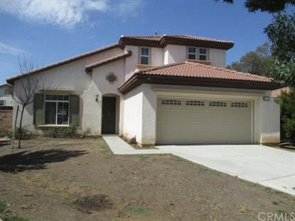 26811 Wilderness Drive Winchester, CA MLS# SW15215210