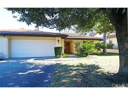 38364 Oaktree  Murrieta, CA MLS# SW15221127