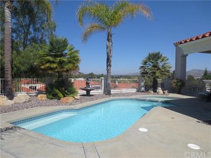 22916 Saint Annes Court Murrieta, CA MLS# SW15224042