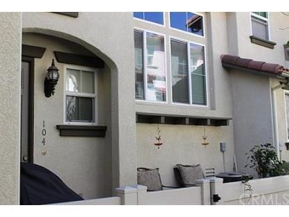 33720 Willow Haven Lane Murrieta, CA MLS# SW15233991