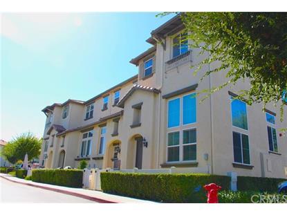 33740 Willow Haven Lane Murrieta, CA MLS# SW15235899