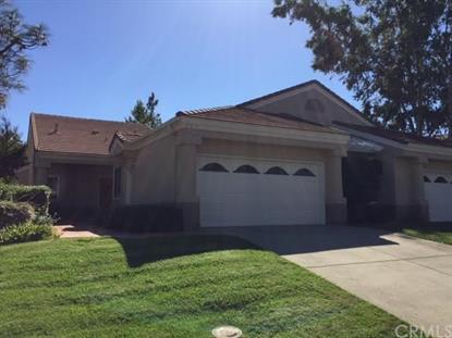 38506 Glen Abbey Lane Murrieta, CA MLS# SW15237003