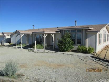 48302 Deer Creek Way Aguanga, CA MLS# SW15237866