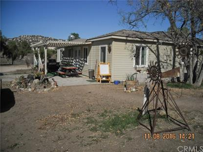 39725 Reed Valley Road Aguanga, CA MLS# SW15239155