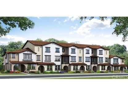 40953 Lacroix Avenue Murrieta, CA MLS# SW15239604