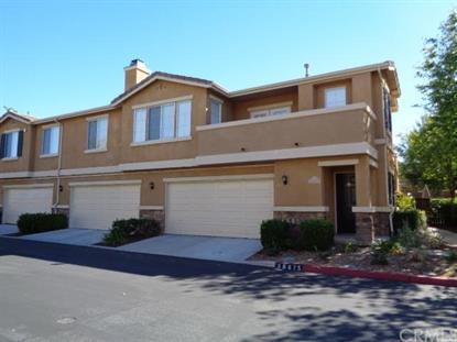 39875 Alpine Union Street Murrieta, CA MLS# SW15239703