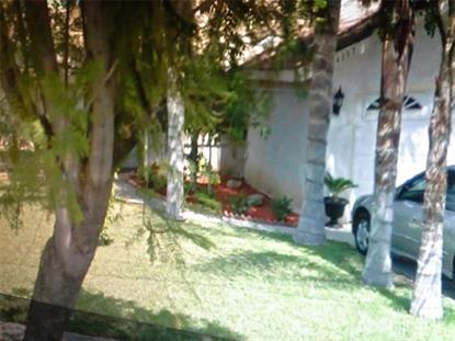 4397 Monroe Street Riverside, CA MLS# SW15241131