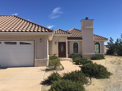 48777 Lake Canyon Drive Aguanga, CA MLS# SW15243555