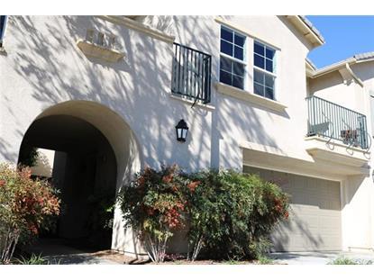 36299 Grazia Way Winchester, CA MLS# SW15246789