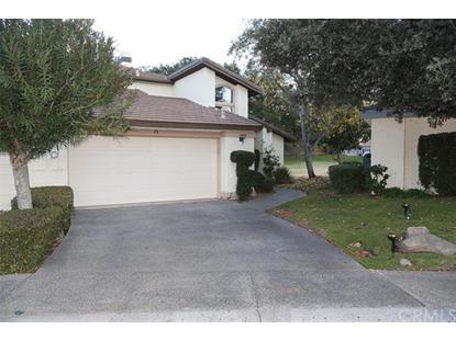 38481 Oaktree loop  Murrieta, CA MLS# SW15254457