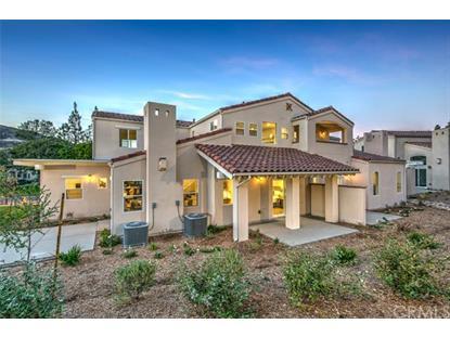 38472 Glen Abbey Lane Murrieta, CA MLS# SW15266341