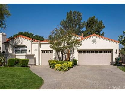 38077 Greywalls Drive Murrieta, CA MLS# SW15268188