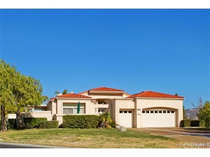 22946 Saint Annes Court Murrieta, CA MLS# SW16000815