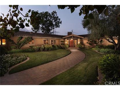 1601 Wilt Road Fallbrook, CA MLS# SW16003451