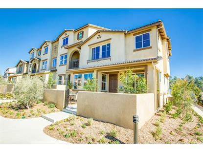 40399 Lacroix Avenue Murrieta, CA MLS# SW16013179