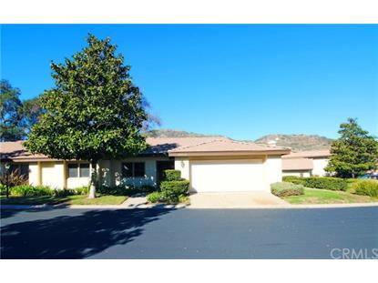 38454 Oaktree  Murrieta, CA MLS# SW16016259