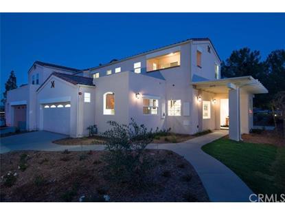 38486 Glen Abbey Lane Murrieta, CA MLS# SW16019693