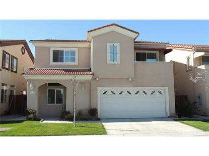 947 Via Camino  Wilmington, CA MLS# SW16025526