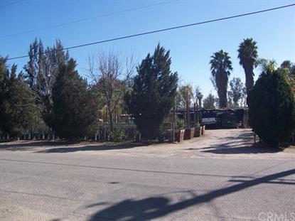 33355 9th Street Winchester, CA MLS# SW16038936