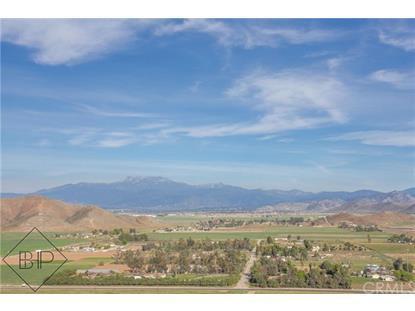27771 Stratton  Winchester, CA MLS# SW16055527
