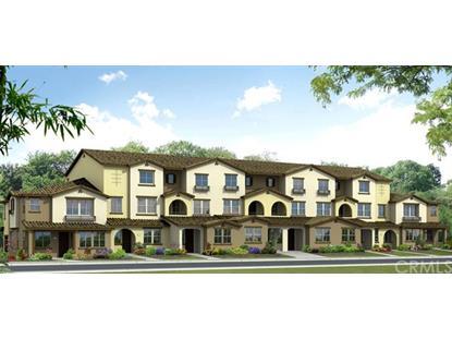 41011 Belleray Avenue Murrieta, CA MLS# SW16056975