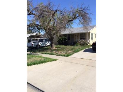 3915 Lester Street Riverside, CA MLS# SW16057671