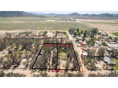 31153 Byerly Road Winchester, CA MLS# SW16060448