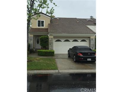 38493 Glen Abbey Lane Murrieta, CA MLS# SW16075735