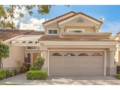 38501 Glen Abbey Lane Murrieta, CA MLS# SW16078454