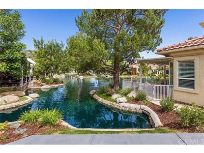 38713 Muirfield Drive Murrieta, CA MLS# SW16079565