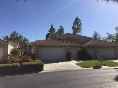 38617 Muirfield Drive Murrieta, CA MLS# SW16080004