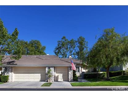 38080 Stone Meadow Drive Murrieta, CA MLS# SW16086596